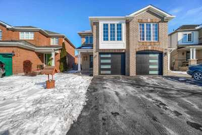 92 Whiteface Cres,  W5123503, Brampton,  for sale, , Nitin Purohit, Royal Star Realty Inc., Brokerage
