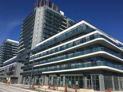 9471 Yonge St,  N5108629, Richmond Hill,  for sale, , Mary Najibzadeh, Royal LePage Your Community Realty, Brokerage*