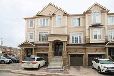 8 Lasalle Lane,  N5132107, Richmond Hill,  for sale, , Anna Dinardo, HomeLife/Cimerman Real Estate Ltd., Brokerage*