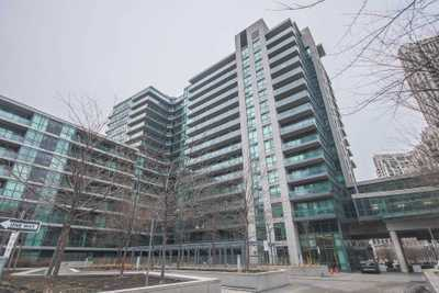 209 Fort York Blvd,  C5132117, Toronto,  for sale, , Cindy Chan, UNION CAPITAL REALTY