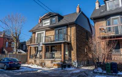20 Gore St,  C5109294, Toronto,  for rent,
