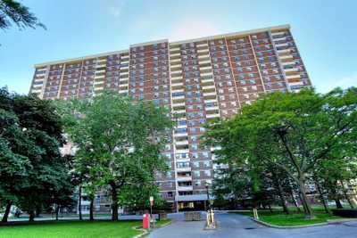 205 Hilda Ave,  C5127775, Toronto,  for sale, , Ani Boghossian, Sutton Group-Admiral Realty Inc., Brokerage *