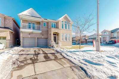 69 Blazing Star Dr,  W5132495, Brampton,  for sale, , Tsering Chogyal, Century 21 People's Choice Realty Inc., Brokerage *