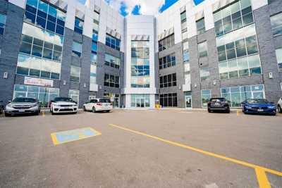 2855 Markham Rd,  E5132615, Toronto,  for lease, , Richard Alfred, Century 21 Innovative Realty Inc., Brokerage *