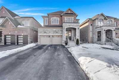 285 Inverness Way,  N5132534, Bradford West Gwillimbury,  for sale, , Anna Dinardo, HomeLife/Cimerman Real Estate Ltd., Brokerage*