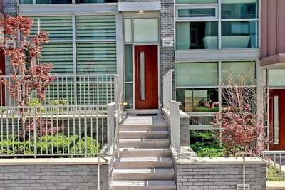 Th05 - 101 Erskine Ave,  C5131686, Toronto,  for sale,