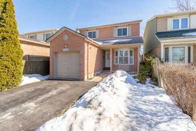 3164 Anderson Cres,  W5129011, Mississauga,  for sale, , Krishna Timsina, HomeLife/Miracle Realty Ltd., Brokerage *