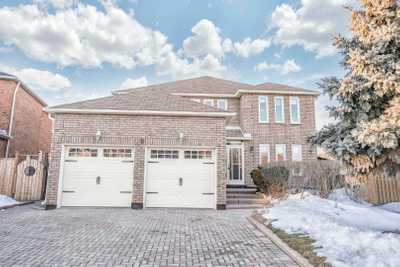 66 Springfield Dr,  N5129669, Markham,  for sale, , Par Sidhu, RE/MAX Realty Services Inc., Brokerage*