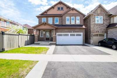 (Bsmt) - 39 Haverty Tr,  W5132885, Brampton,  for rent, , Rudy Lachhman, HomeLife/Miracle Realty Ltd, Brokerage *