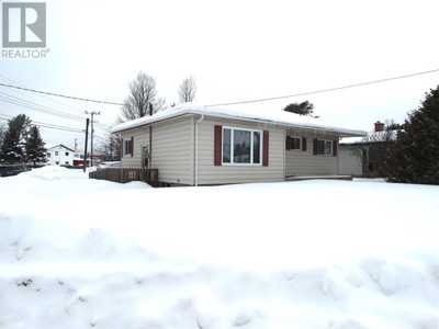 18 Centennial AVE,  SM130910, Wawa,  for sale, , Steve & Pat McGuire, Exit Realty Lake Superior, Brokerage*