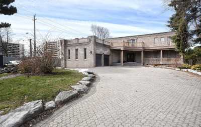 2 Old English Lane,  N5132523, Markham,  for sale, , Larry  Paulin        , Sutton Group-Admiral Realty Inc., Brokerage *