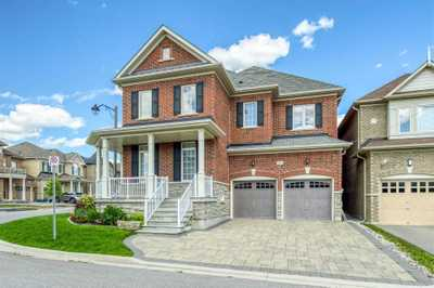 69 Bracknell Ave,  N5129340, Markham,  for sale, , Roupen Garabedian, RE/MAX Realtron Realty Inc, Brokerage *