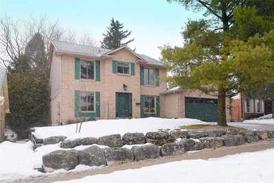 12 SEYMOUR Drive,  H4098912, Ancaster,  for sale, , Brian Martinson, Royal LePage Macro Realty, Brokerage*