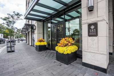 181 Davenport Rd,  C4940365, Toronto,  for sale, , Mary Colucci, RE/MAX West Realty Inc., Brokerage *