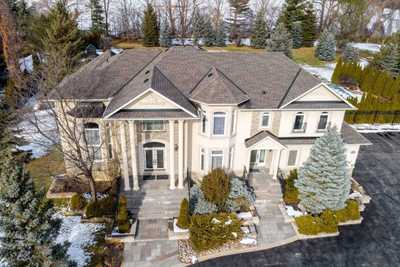 88 Abbruzze Crt,  N5096408, Vaughan,  for sale, , Lena Al-Saidi, Right at Home Realty Inc., Brokerage*