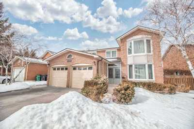 2129 The Chase,  W5127934, Mississauga,  for sale, , Lee Redwood, Right at Home Realty Inc., Brokerage*