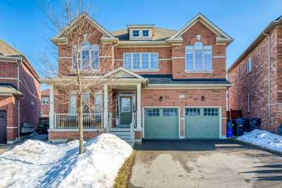 32 Danfield Crt N,  W5133373, Brampton,  for sale, , Chen-Yun Lim, HomeLife Today Realty Ltd., Brokerage*