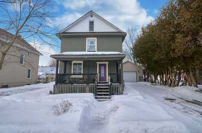 240 John St,  S5133522, Orillia,  for sale, , Cronin Real Estate Group, RE/MAX Realty Specialists Inc., Brokerage*