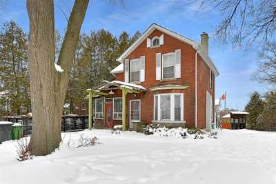 52 Cannon Rd,  W5123949, Toronto,  for sale,