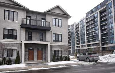 388 Highway 7 E,  N5126360, Richmond Hill,  for sale, , HomeLife/Leader Inc., Brokerage*