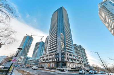 2403 - 56 Forest Manor Rd,  C5133959, Toronto,  for sale,