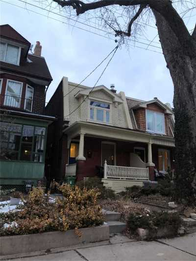 58 Lynd Ave,  W5125120, Toronto,  for rent,