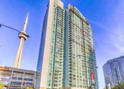 81 Navy Wharf Crt,  C5134212, Toronto,  for rent, , BASHIR & NADIA Ahmed   , RE/MAX Millennium Real Estate Brokerage