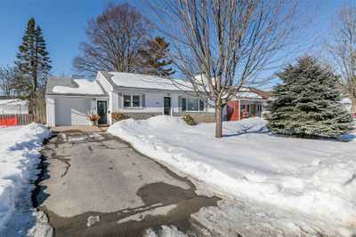 306 Crawford St,  S5134195, Orillia,  for sale, , Cronin Real Estate Group, RE/MAX Realty Specialists Inc., Brokerage*