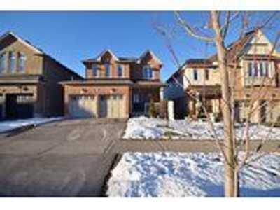 8 Kimble  Ave ,  40063091, Bowmanville,  sold, , Veronica (Vera) Mainguy, HomeLife Preferred Realty Inc., Brokerage*