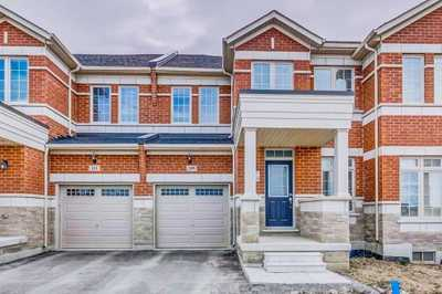 109 Decast Cres,  N5125160, Markham,  for sale, , Nesan Chathanantham, RE/MAX Community Realty Inc, Brokerage *