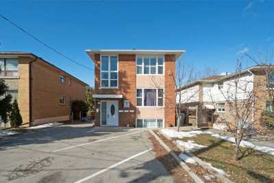 104 Dixon Rd,  W5133009, Toronto,  for sale, , Peter Kapralos, Right at Home Realty Inc., Brokerage*