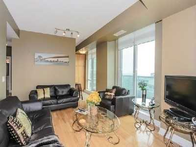 1 Elm Dr,  W5114807, Mississauga,  for rent, , Michelle Whilby, iPro Realty Ltd., Brokerage
