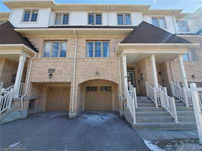2171 FIDDLERS Way,  40073445, Oakville,  for rent, , Luisa Volkers, RE/MAX Aboutowne Realty Corp. , Brokerage *