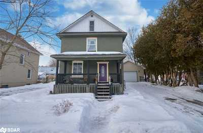 240 JOHN Street,  40074115, Orillia,  for sale, , Cronin Real Estate Group, RE/MAX Realty Specialists Inc., Brokerage*