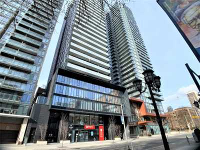 2406 - 28 Wellesley St E,  C5134634, Toronto,  for sale, , Amir Baxaria, Royal LePage Vision Realty, Brokerage *
