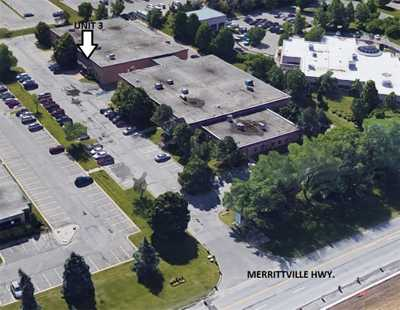 5 3300 Merrittville Highway,  H4098997, Thorold,  for lease, , Brian Martinson, Royal LePage Macro Realty, Brokerage*