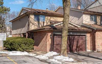 2655 Gananoque Dr,  W5134685, Mississauga,  for sale, , MARGO SOBOLEWSKA, GoWest Realty Ltd., Brokerage *