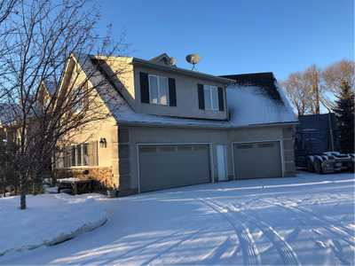 2223 MCGREGOR FARM Road,  202104480, East St Paul,  for sale, , Harry Logan, RE/MAX EXECUTIVES REALTY