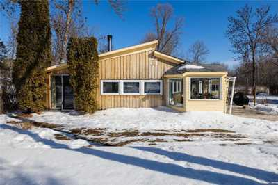 2 Bush's Lane,  202104226, Beausejour,  for sale, , Harry Logan, RE/MAX EXECUTIVES REALTY