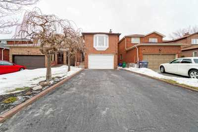 6 St George's Pl,  W5133241, Brampton,  for sale, , Kanwal Jassal, RE/MAX REALTY SERVICES INC. Brokerage*