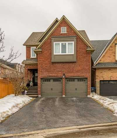 4756 Glasshill Grve,  W5134544, Mississauga,  for sale, , Rajan Prashar, RE/MAX Real Estate Centre Inc Brokerage *