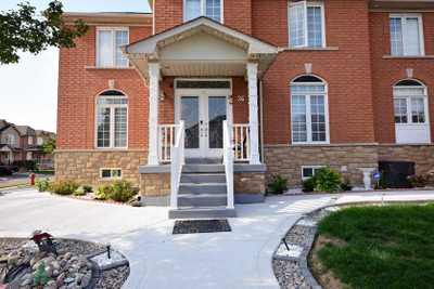 26 Wallaby Way,  W5133789, Brampton,  for sale, , Harmail Sidhu, HomeLife Silvercity Realty Inc., Brokerage*