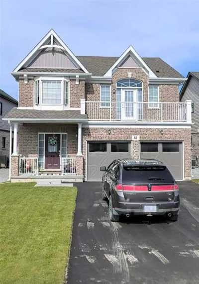 61 Crow St,  X5134266, Welland,  for sale, , Manzoor Bhatti, RE/MAX Gold Realty Inc., Brokerage *