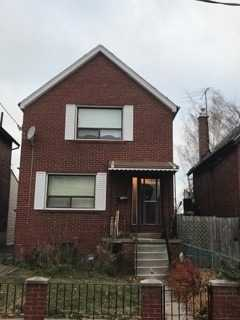 Bsmt - 12 Pendrith St,  W5135046, Toronto,  for rent, , Thadd  Nettleton, HomeLife/Realty One Ltd., Brokerage