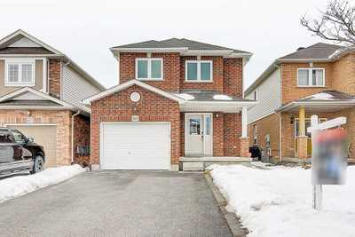 665 Woodmount Cres,  E5127610, Oshawa,  for sale, , Nitin Purohit, Royal Star Realty Inc., Brokerage