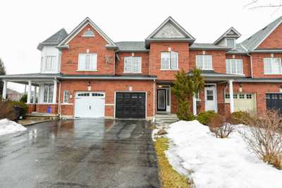 3 Haymer Dr,  N5134920, Vaughan,  for sale, , Sonia Gogna, ROYAL CANADIAN REALTY, BROKERAGE*