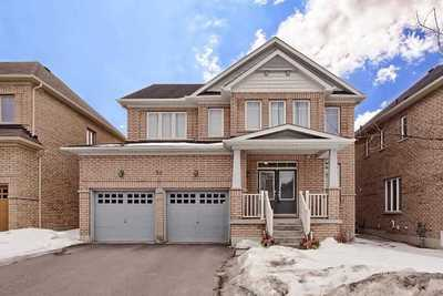 19 Linacre Dr,  N5134943, Richmond Hill,  for sale, , Kovia Lovell, Right at Home Realty Inc., Brokerage*