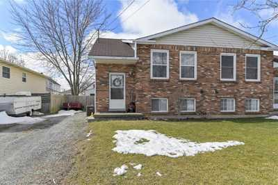 148 COMMERCIAL Street,  40074555, Welland,  for sale, , RE/MAX Welland Realty Ltd, Brokerage *