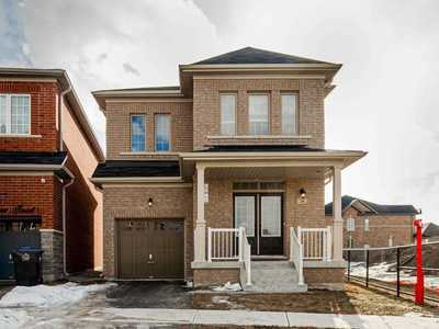 38 Clunburry Rd,  W5135559, Brampton,  for sale, , Rajan Prashar, RE/MAX Real Estate Centre Inc Brokerage *