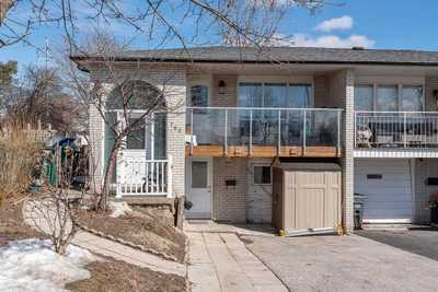 795 Consort Cres,  W5135709, Mississauga,  for sale, , MARGO SOBOLEWSKA, GoWest Realty Ltd., Brokerage *
